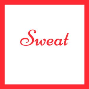Les Sweats